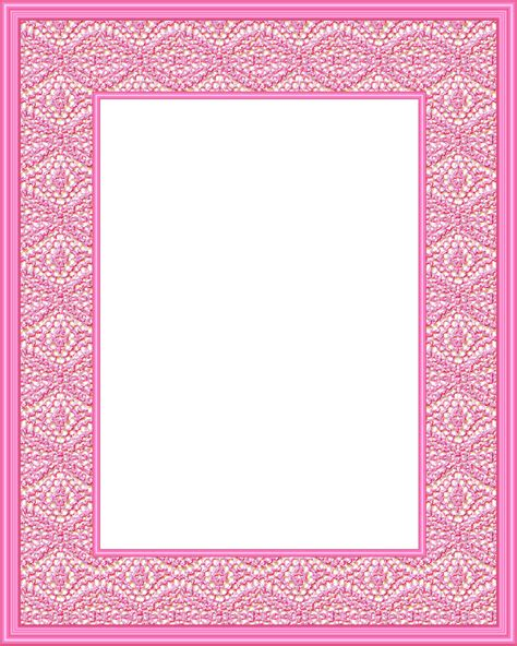 printable paper picture frames free printable photo frames 2 paper gifts for estefany