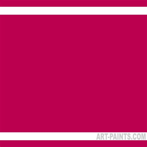 rose paint colors rose red paint rose red color shiva casein colors paint