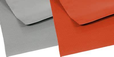 befahrbare matten spezial bodenbelag flexi line die verschlei 223 festere und