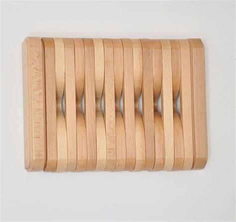 kleiderhaken klappbar flexy klappbare garderobenhaken wandgarderobe kleiderhaken