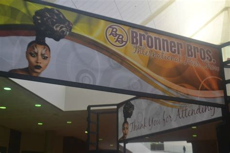 bronnerbros events in 2014 bronnerbros events in 2014 bronnerbros events in 2014