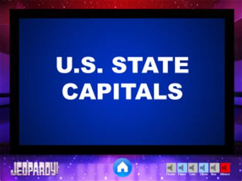 jeopardy template with sound effects jeopardy powerpoint template youth downloadsyouth