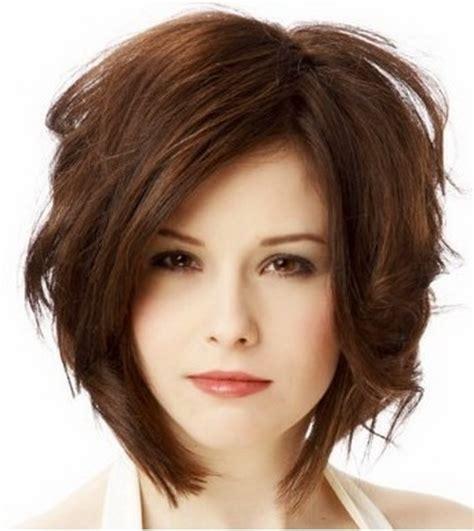 Cortes De Pelo Corto Para Pelo Lacio 2013 Dark Brown Hairs | cortes de cabello lacio corto