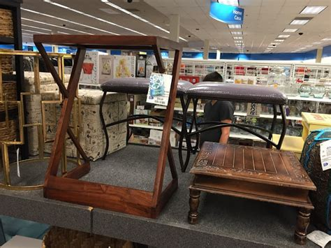 ross dress for less curtains inspire bohemia home furniture and decor at ross stores