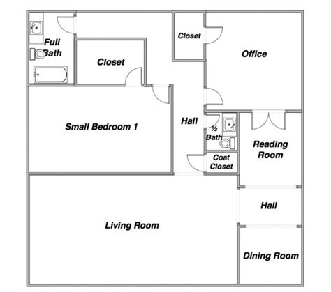 jack and jill bathroom floor plan jack and jill bathroom floor plans photo 6 design your