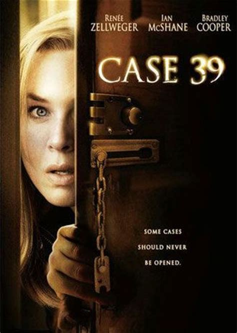 renee zellweger social worker movie case 39 2009 case 39 cases and girls