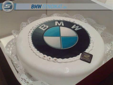 bmw kuchen bmw m e46 330i 3er bmw e46 quot limousine