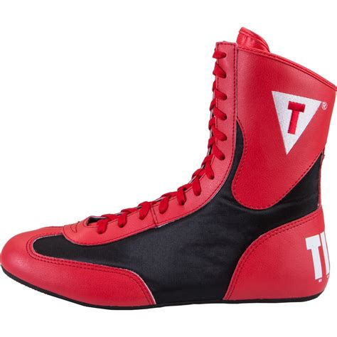 title boxing shoes title lo top boxing shoes title boxing