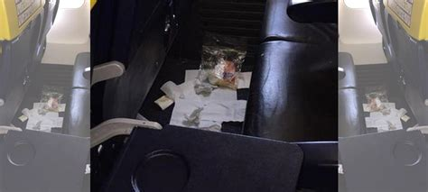 throws up after flies next to vomit after airline refuses to clean it flyertalk the world s