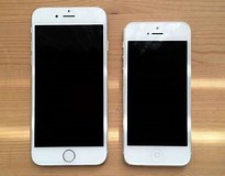 Image result for Which is better iPhone 6s or iPhone 6?. Size: 205 x 160. Source: www.quora.com
