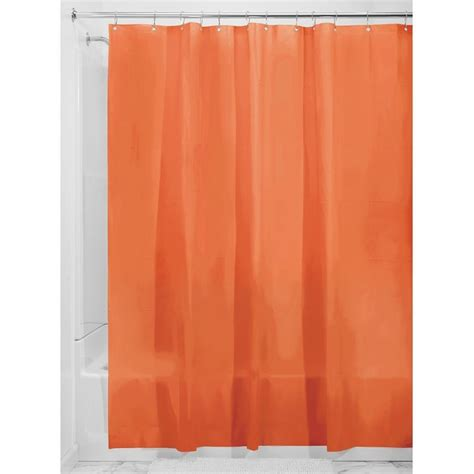 84 inch shower curtain 84 inch wide shower curtain