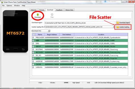 Lcd Dan Touchscreen Samsung S4 Replika firmware mt6572 dan samsung s4 replika