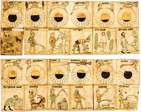 Calendrier Hindou Was Ist Der Unterschied Zwischen Sternbildern Und
