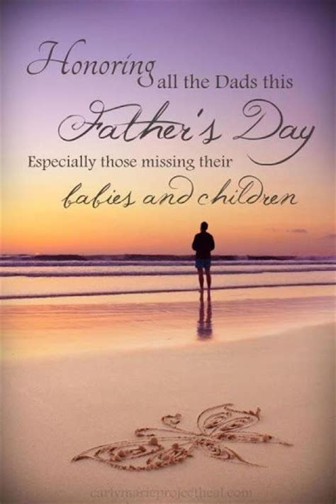 loss of father words of comfort words of comfort for those fathers who have experienced