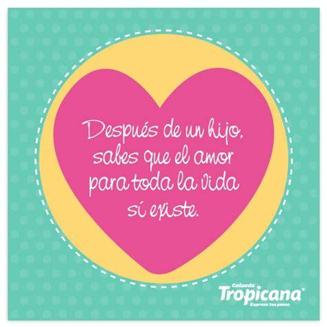 mira frases de amor para un hijo para dedicar skylion 207 best frases beb 233 s images on pinterest spanish quotes