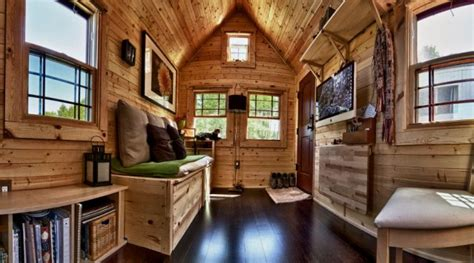 tiny house on wheels interior tiny houses on wheels interior