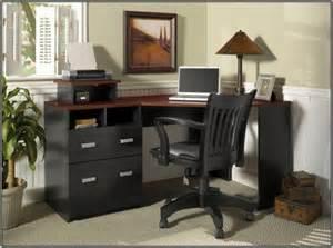 Corner Desk For Small Office Corner Office Desk With Storage Desk Home Design Ideas