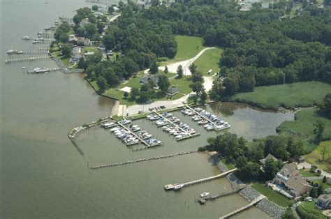 baltimore yacht club road essex md eastern yacht club in essex md united states marina