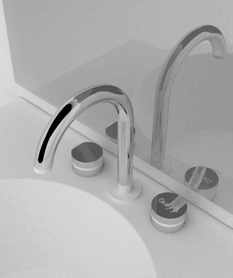 rubinetti da bagno rubinetteria da bagno tre fori myring rubinetteria giulini