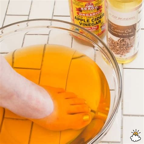 Cures For Your Summer Shoe by Best 25 Summer Ideas On Summer Soak
