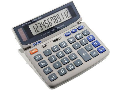 imagenes de calculadoras calculadora images calculadora images calculadora de mesa