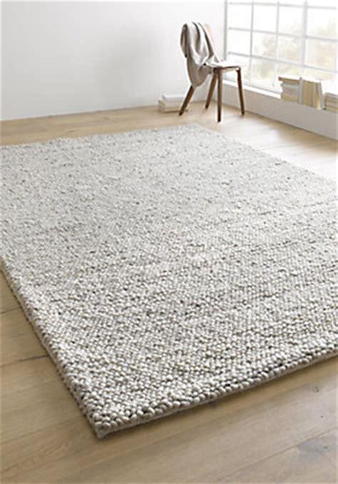 teppiche aus wolle teppich wolle wei 223 nett 214 kologische teppiche aus