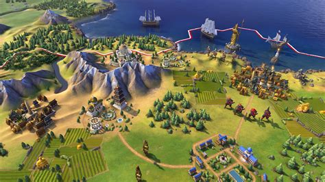 best civilization sid meier s civilization vi gamespot