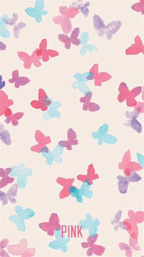 Baby Pinkis Iphone 6 Wallpaper Girly 2018 Screensavers