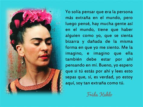 imagenes figurativas de frida kahlo imagenes con frases frida kahlo interlazados
