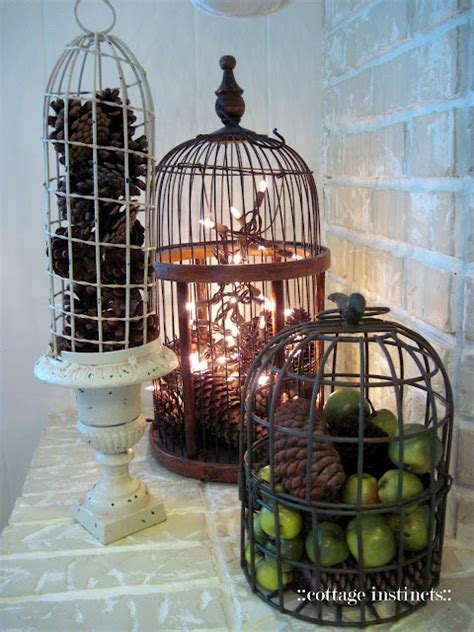 Rustic country christmas home decor wall ideas pinterest
