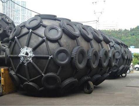 nature rubber sts floating pneumatic yokohama fender buy marine rubber
