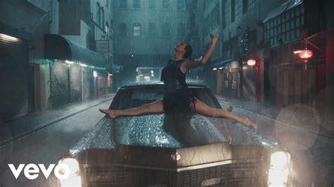 taylor swift delicate number one the top 100 songs official videos updated june 2018