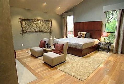 Zen Apartment Ideas 18 Easy Zen Bedroom Ideas To Implement