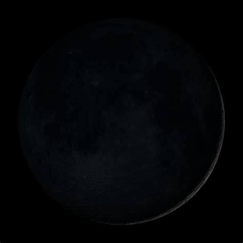new lunar the of new moon wishing embodied astrology