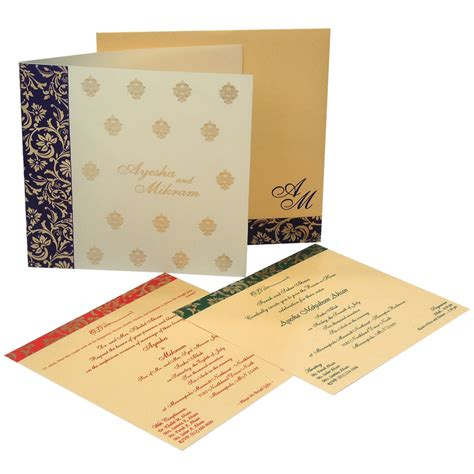 Occasions Wedding Invitations by Occasion Cards Abc Greeting Cards Invitation Cards