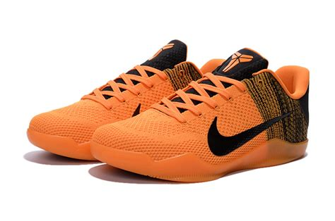 Nike Shoes Import 11 nike 11 elite orange black basketball shoes for sale new jordans 2017