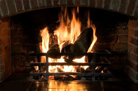 Animated Fireplace pandora s box lush