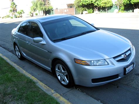 acura tl sedan  acura tl sedan  auto consignment san diego private