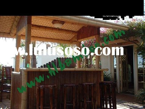 Cheap Tiki Bar Tiki Bars For Sale Cheap Images Frompo 1