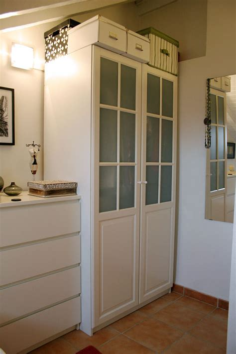 ikea armario blanco casa de este alojamiento armario empotrado blanco ikea