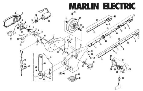 cannon downrigger wiring diagram wiring diagram and