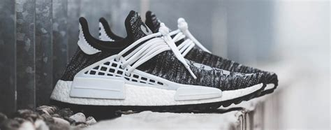 11 best adidas shoes for in 2019 buying guide gear hungry