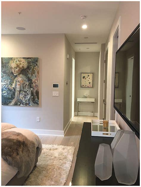 philadelphia magazine design home 2016 design home 2016 paint paint colors wpl interior design