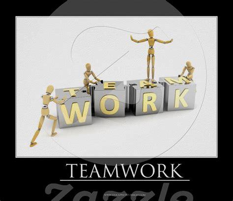 motivational teamwork quotes quotesgram