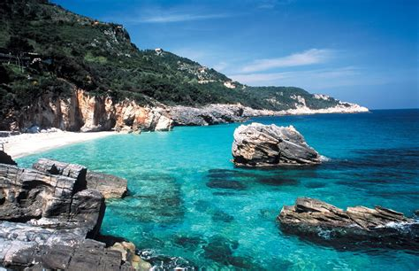 best beaches in the world to visit best beaches to visit in europe magazine worldpass