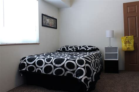 one bedroom apartments in mt pleasant mi one bedroom apartments in mount pleasant mi one bedroom