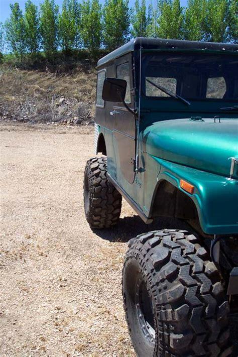 Jeep Yj Rock Sliders Jeep Rock Sliders Jeep Cj Yj Tj Jk Rock Slider Rocker