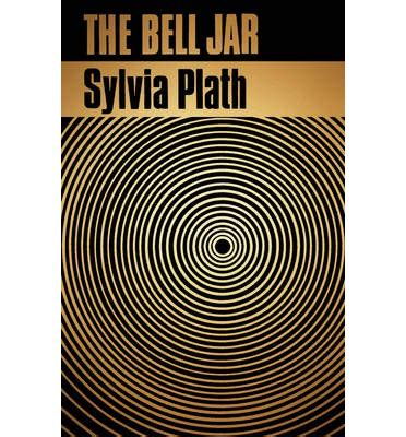 the bell jar books the bell jar sylvia plath 9780571308408