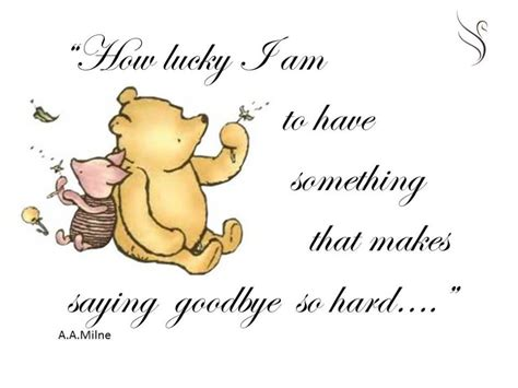 Custom Winnie The Pooh quotes winnie the pooh custom the best winnie the pooh
