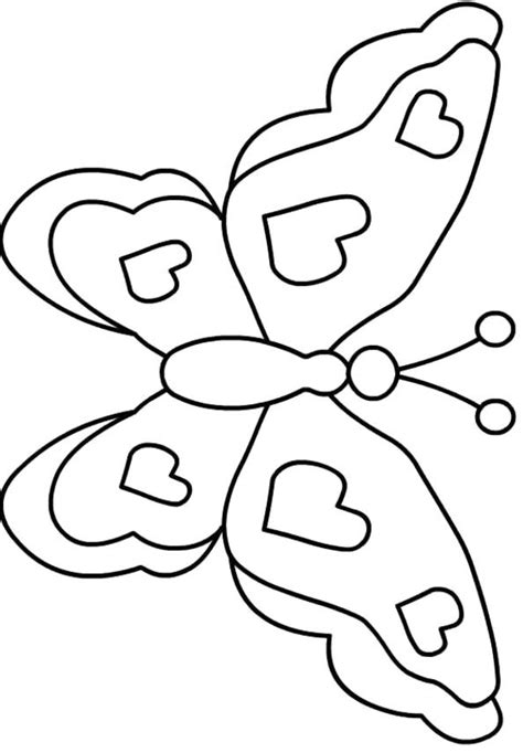 christmas butterfly coloring pages 65 best images about for our tree on pinterest butterfly